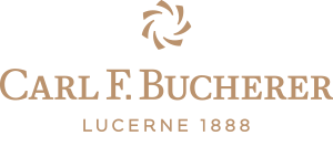 carl bucherer