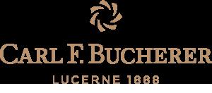carl bucherer